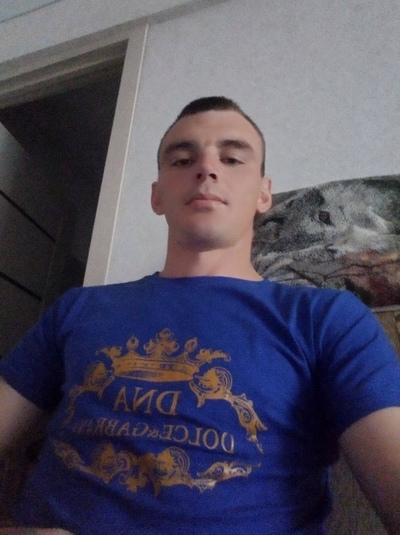 Максим, 27, Ulan-Ude