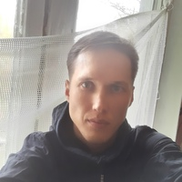 Sergeev Andrej