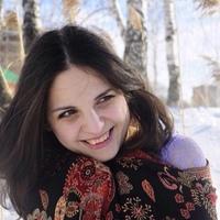 Pronina Liya фото