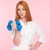 Marina Dietologia
