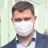Sergey Voropanov