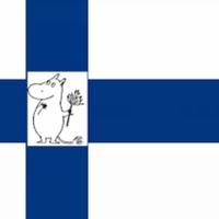 Товары---Из---Финляндии В-Санкт---Петербурге