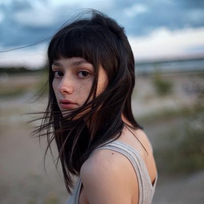 Карина Козлова