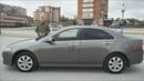 Я ЛЕГЕНДА - Honda Accord 7 - таких больше не делают Авто обзор