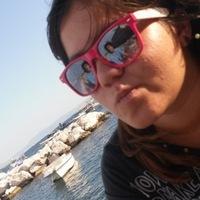 Laura-Andreea Ceparano
