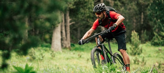 НОВОЕ ПОСТУПЛЕНИЕ: велосипеды MERIDA