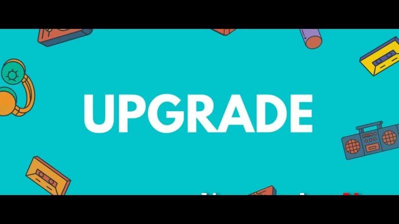 Upgrade. Пятновыводитель Sharp Ultrasonic UW-A1, камера Insta360 ONE X и какие гаджеты нужны в Вене