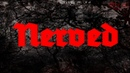 Nerved - Хоррор игра 2020 - Обзор первый взгляд на русском - Прохождение
