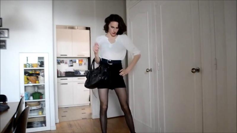 Sissy boy citas sitios libres de chat porno