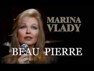Marina Vlady - Beau Pierre (1972)
