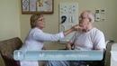 Практические упражнения для работы по восстановлению речи у больных перенесших инсульт Урок 12
