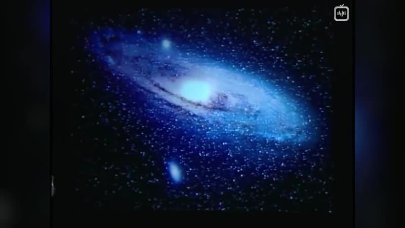 Neil deGrasse Tyson Astrophysicist's reflections