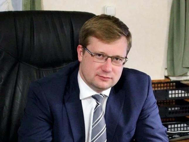 Обращение главы Петровского района Дениса Фадеева к петровчанам