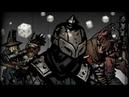 Darkest Dungeon: The Anime (Goblin Slayer)