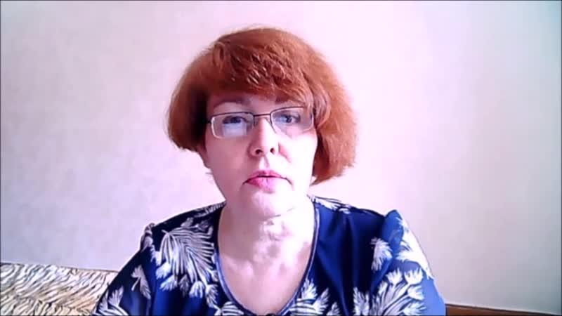 Cтихотворения Евгения Винокурова Когда не раскрывается парашют Глаза