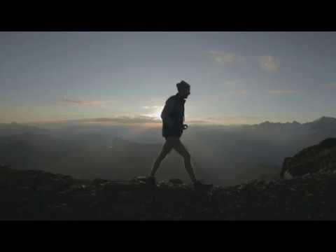 Dejan S Mixed Roger Shah Behind the Mountains Original Mix
