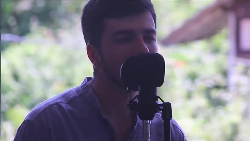 Zenvideo org Maksim
