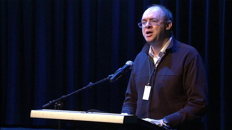 Graham Harman Anthropocene Ontology