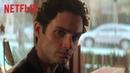 You – Du wirst mich lieben Offizieller Trailer 2 Netflix