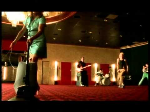 Guano Apes - Open Your Eyes (Official Video)