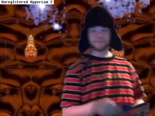 FREDDIE DREDD - WITNESS (PROD. RYAN C) [OFFICIAL VIDEO]