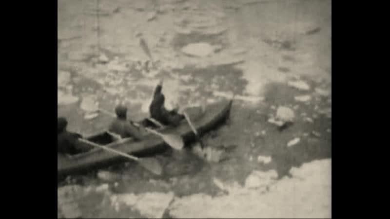 1976 05 Кузнечное Ледовое побоище