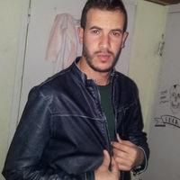 Belgharouat Imad